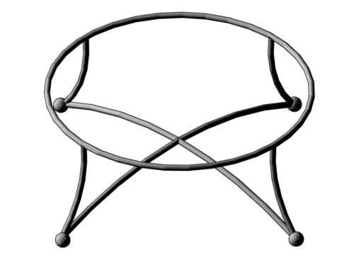 Fire Pit Company Buy Fire Pit art-deco drawing
