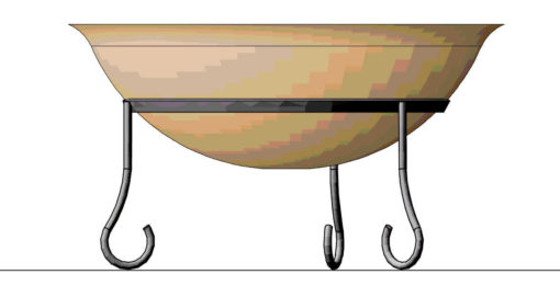 Fire Pit Company Buy Classic Fire Pit Drawing